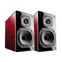 Полочная акустика Іndiana line Diva 255 Мощность 100Вт