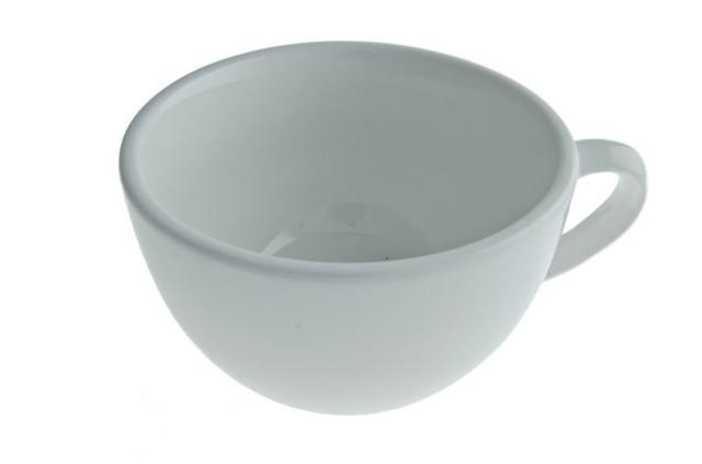 Чашка FoREST серия Cafe Time 300 мл