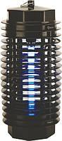 Светильник DELUX AKL-8 для уничтожения насекомых 1х4Вт