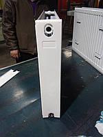 Стальные радиаторы EcoForse 500*1600 (Екофорс) 22 типа, фото 1