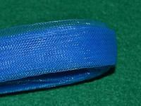 Регилин 3 см  ( 23 метра ) голубой 19070