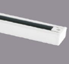 Шинопровод для инсталляции трековых светильников 2 м 1-PHS-2MB