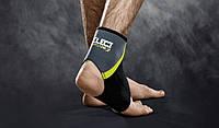 Бандаж на голеностоп Select Ankle Support 6100
