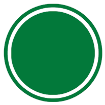 черепица зеленая купить
