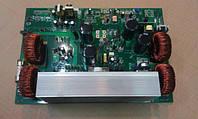 Плата дополнительного зарядного устройства для ИБП 6-20кВА
