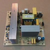 Плата дополнительного зарядного устройства для ИБП 1кВА 36В