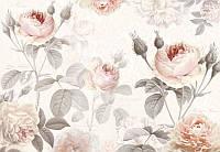 Фотообои флизелиновые на стену 368х248 см 4 листа: Цветы для дома. Komar XXL4-034