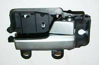 Внутренняя ручка открывания двери правая сторона для Форд Фокус 2