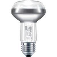 Лампочка PHILIPS EcoClassic 28W E27 230V NR63 FR 1CT/10 (925645344201)
