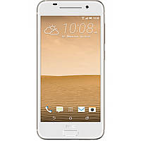 Смартфон HTC One (A9) 16GB (Gold)