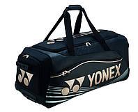 Yonex Сумка на колесах 9632 PRO
