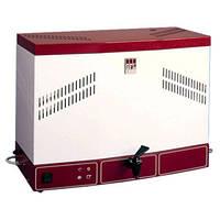Дистиллятор GFL 2002 с баком-накопителем, 2 л/ч