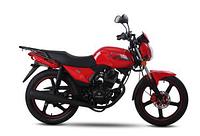 Мотоцикл Spark SP150R-24