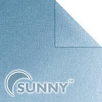 Рулонная штора Maxi Shine 3743