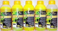 Аттрактант карповый Booster Fluro Сorona® 500мл Банан