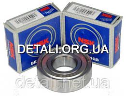 Подшипник 625 NSK ZZ (5*16*5) металл