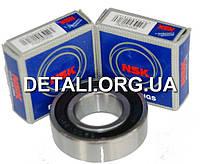 Подшипник 6308 NSK RS (40*90*23) резина