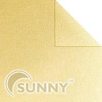 Рулонная штора Maxi Shine 3734