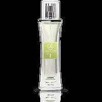 Женская парфюмированная вода 50 мл JOY OF PINK - Lacoste  от LAMBRE №1   Пинк Оф Джой от Лакоста
