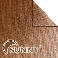 Рулонная штора Maxi Shine 3767