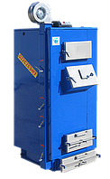 Wichlacz GK-1 25 кВт, фото 1