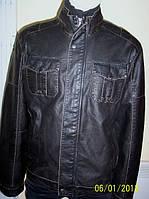 Куртка мужская TCM (Германия)