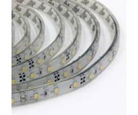 Светодиодная лента SMD 3528 120 диодов на метр IP20 standart негерметичная