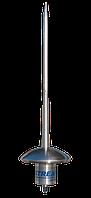 Активный молниеотвод Ingesco Stream-15