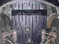 BMW 728 E38 1994-2001 защита картера двигателя Полигон авто