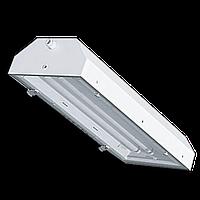 Взрывозащищенный люминесцетный светильник  PITBUL-N IP65