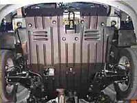 Chevrolet Epica 2004-on защита картера двигателя Полигон авто