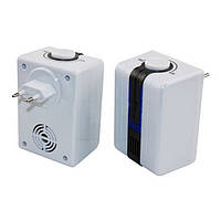 Ионизатор озонатор очиститель воздуха для дома