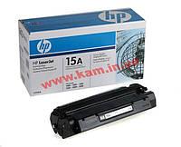 Восстановление картриджа Hp C7115A (PSR-T-U-VK-HP-C7115A)