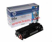 Восстановление картриджа Hp CE505A (PSR-T-U-VK-HP-CE505A)