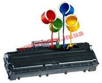 Заправка картриджа Hp C4092A (PSR-T-U-ZK-HP-C4092A)