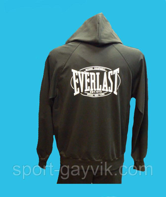b97b0e4c ... Спортивная одежда и обувь · Спортивные костюмы; Костюм Everlast. Костюм  Everlast