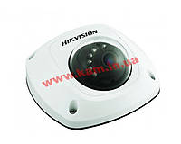 IP видеокамера Hikvision DS-2CD2542FWD-IS (2.8 мм) (DS-2CD2542FWD-IS (2.8))