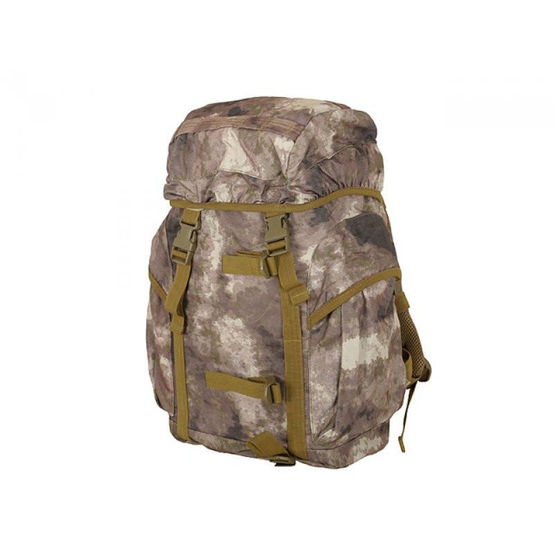 Рюкзак 20л Ranger - A-TACS AU