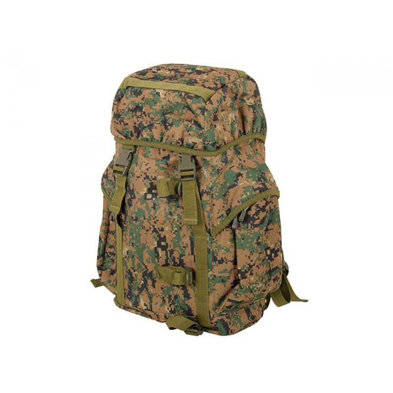 Рюкзак 20л Ranger - MARPAT