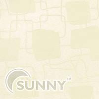 Рулонная штора Topaz 875