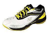 Кроссовки для бадминтона Yonex SHB-65PC