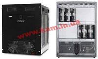 Модуль электронного байпаса для ИБП SYMMETRA 250kW Static Switch Module (SYSW250KD)
