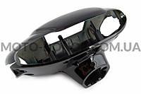 """Пластик на скутер Yamaha AXIS передній (голова) """"SL"""""""