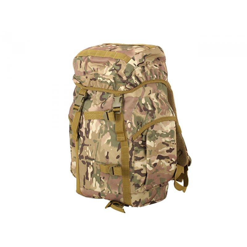Рюкзак 20л Ranger - Multicam