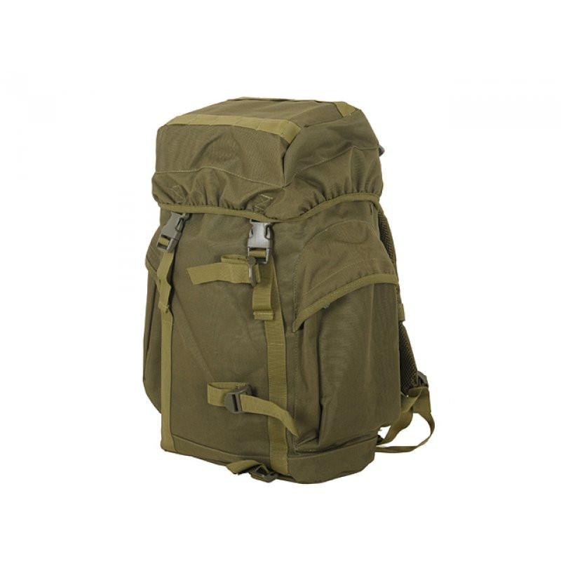 Рюкзак 20л Ranger - Olive