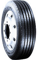 Шины грузовые 275/70R22.5-16PR TRIANGLE TR656