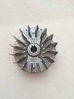 Маховик для для Husqvarna 125L, 125R, 128L, 128R.