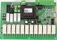 Плата управления Protherm SKAT v13 24-28 кВт, артикул 0020154087 (0020094665), код сайта 4292