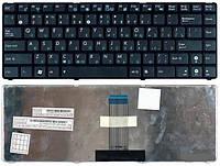 Клавиатура ASUS UL20A
