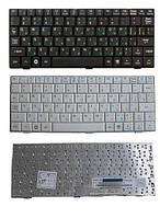 Клавиатура ASUS EEE PC 701SDX
